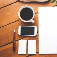 Ran ans Display – Smartphone, Tablet & Co  einfach erklärt