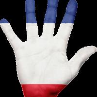 Französisch-Kurs