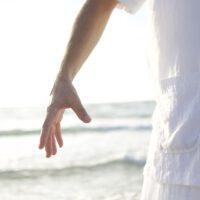 Meditation in Bewegung – Tai-Chi für alle 50+